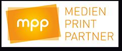 MPP - Medien Print Partner