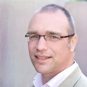 Jens Wahren
