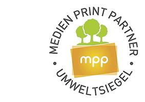 mpp_umweltsiegel